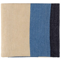 Meadowlark Throw Blanket