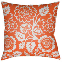 surya-moody-floral-outdoor-cushions-pillows-mf023-2020