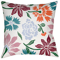 surya-moody-floral-outdoor-cushions-pillows-mf040-2020