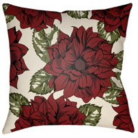surya-moody-floral-outdoor-cushions-pillows-mf049-1818