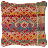 surya-monetta-pillowcases-shams-mop001-2020