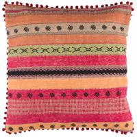 surya-marrakech-pillowcases-shams-mr003-2020