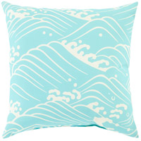 surya-mizu-outdoor-cushions-pillows-mz001-1818