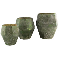 surya-nayla-candles-holders-nay001-set