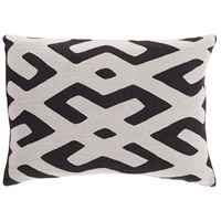 Nairobi Decorative Pillow