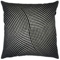 Midnight Decorative Pillow