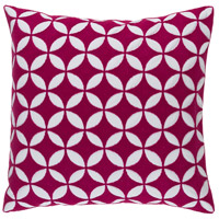 surya-perimeter-decorative-pillows-per002-2020d