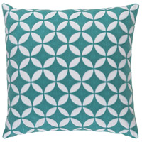surya-perimeter-decorative-pillows-per006-2020p