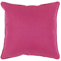 surya-piper-outdoor-cushions-pillows-pi001-1616
