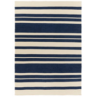 Picnic Outdoor Rug