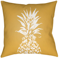 surya-pineapple-outdoor-cushions-pillows-pine001-2020