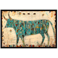 surya-cow-town-wall-accents-pj956e001-1218