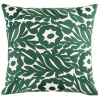 surya-pallavi-decorative-pillows-plv002-2020d
