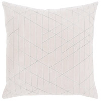 surya-regan-decorative-pillows-rea001-2020p