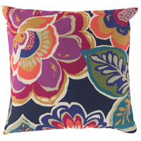 surya-rain-outdoor-cushions-pillows-rg006-1818