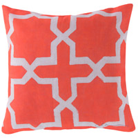 surya-rain-outdoor-cushions-pillows-rg010-1818