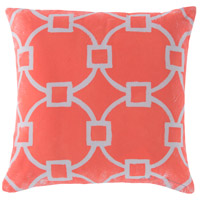 surya-rain-outdoor-cushions-pillows-rg046-1818