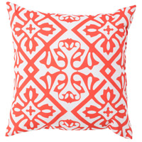 surya-rain-outdoor-cushions-pillows-rg068-1818