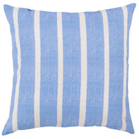 Rain Outdoor Cushion or Pillow