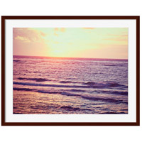 surya-sunrise-over-ocean-wall-accents-rk106a001-1818
