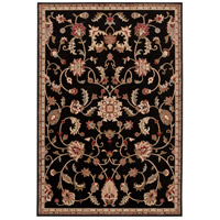 surya-riley-area-rugs-rly5025-6698