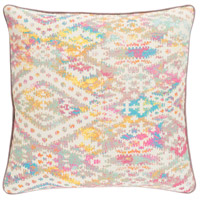 surya-roxanne-decorative-pillows-rxa002-1818p