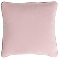 surya-safflower-decorative-pillows-saff7201-1818d