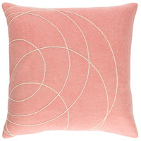 surya-solid-bold-decorative-pillows-sb035-1818p