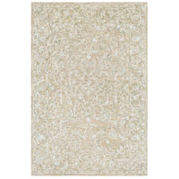 surya-shelby-area-rugs-sby1000-46