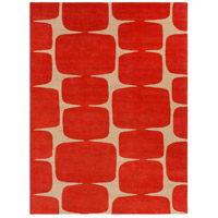 surya-scion-area-rugs-sci35-811