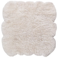 surya-sheep-area-rugs-see6061-55