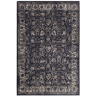 Saverio Area Rug
