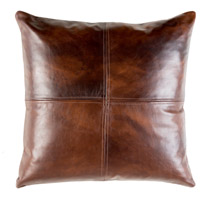 surya-sheffield-decorative-pillows-sfd001-2020d