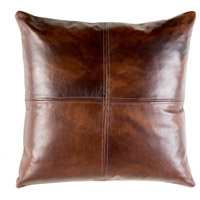 surya-sheffield-decorative-pillows-sfd001-2020p