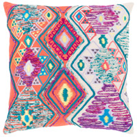surya-splendid-pillowcases-shams-sld003-2020