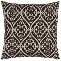 Somerset Decorative Pillow