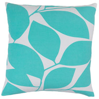 surya-somerset-decorative-pillows-sms008-2020p