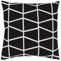 surya-somerset-decorative-pillows-sms034-2020p