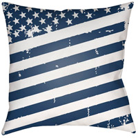 Americana Iii Outdoor Cushion or Pillow