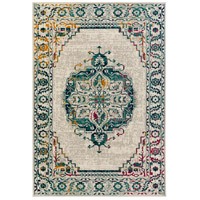 surya-stretto-area-rugs-sro1009-5373
