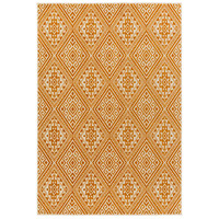 surya-stretto-area-rugs-sro1023-5373