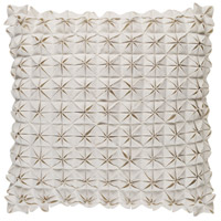 surya-structure-decorative-pillows-suu004-2020p
