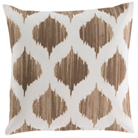 surya-ogee-decorative-pillows-sy018-1818d