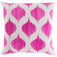 surya-ogee-decorative-pillows-sy027-1818d