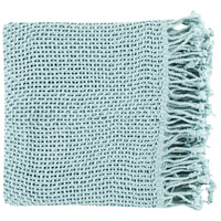 surya-tibey-throw-blankets-tbe5001-5070