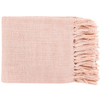surya-tilda-throw-blankets-tid006-5951