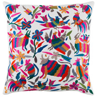 surya-toli-decorative-pillows-tli001-2020d