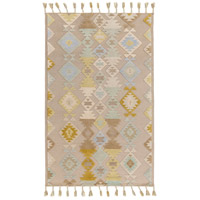 surya-tallo-area-rugs-tll3000-576