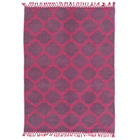 surya-trellis-throw-blankets-tls7002-5070