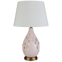 Turnbury Table Lamp
